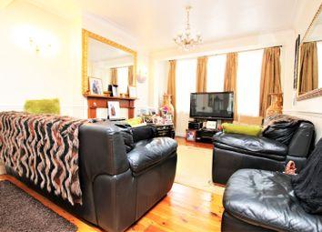3 bed end terrace house for sale in Rowan Road, London SW16