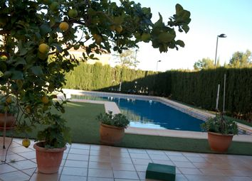 Thumbnail 6 bed villa for sale in Vedat, Torrent, Valencia (Province), Valencia, Spain