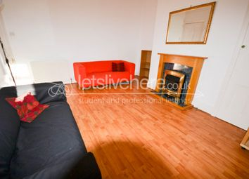 Thumbnail 2 bedroom flat to rent in King John Street, Heaton, Newcastle Upon Tyne