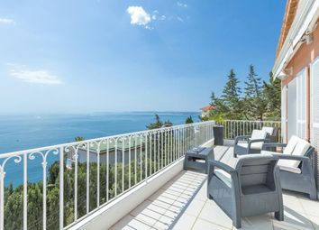 Thumbnail 3 bed villa for sale in Cap De Nice, Alpes-Maritimes, Provence-Alpes-Côte D'azur, France