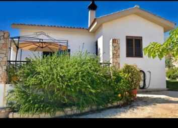 Thumbnail Bungalow for sale in Letymbou, Paphos, Cyprus