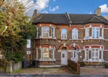 Thumbnail 4 bedroom semi-detached house for sale in Brighton Road, South Croydon, Surrey