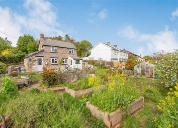 Thumbnail 1 bed detached house for sale in Devauden, Near Chepstow, Monmouthshire