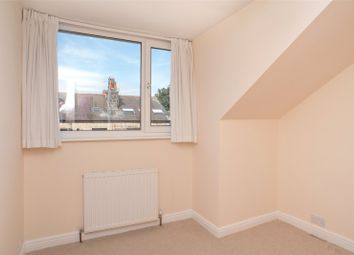 Thumbnail 3 bed terraced house to rent in Wellington Terrace, Leeds, West Yorkshire
