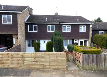 Thumbnail 3 bedroom detached house to rent in Barnsdale Road, Reading