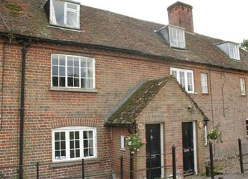 Thumbnail 3 bed property to rent in Swarling Hill Road, Petham, Canterbury