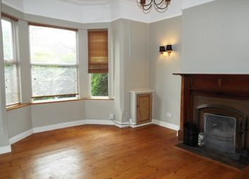 Thumbnail 3 bed semi-detached house to rent in Trent Boulevard, West Bridgford