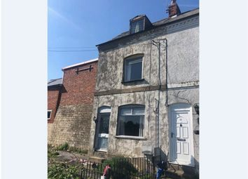 Thumbnail 2 bed property for sale in 12 Fortview Terrace, Bridge Street, Stroud, Gloucestershire