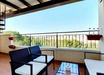 Thumbnail Apartment for sale in Jardin De Alba, Villamartin, Orihuela Costa, Alicante
