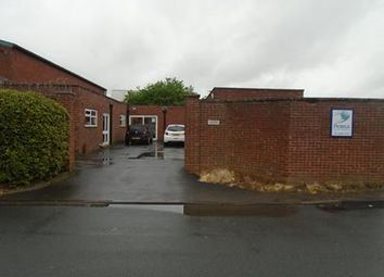 Thumbnail Light industrial to let in 11 North Street Industrial Estate, Droitwich, Worcestershire