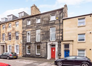 4 bed flat for sale in Casselbank Street, Leith, Edinburgh EH6