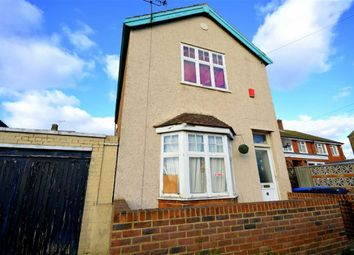 Thumbnail 2 bed detached house for sale in Addiscombe Road, Margate, Kent