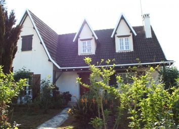 Thumbnail 5 bed property for sale in Alvaiazere, Central Portugal, Portugal