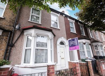 Thumbnail 2 bed terraced house for sale in Springfield Road, Walthamstow