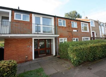 Thumbnail 2 bed flat to rent in Northdown Road, Hatfield, Hertfordshire