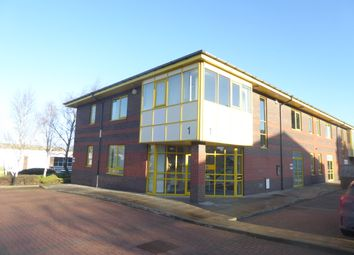 Thumbnail Office for sale in Bruntcliffe Way, Morley