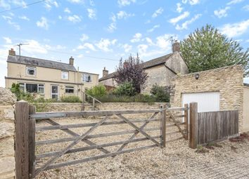 3 bed cottage for sale in Quarry High Street, Headington, Oxford OX3
