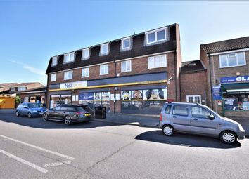 2 bed flat to rent in Cromwell Road, Saffron Walden CB11