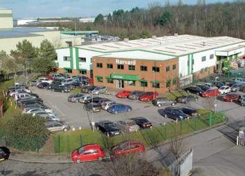 Thumbnail Light industrial to let in Ripley Close, Normanton Industrial Estate, Normanton