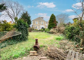 Thumbnail 4 bed semi-detached house for sale in Treharne Road, Barry