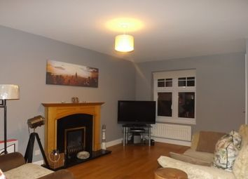 Thumbnail 2 bedroom semi-detached house to rent in Cruckburn Wynd, Stirling