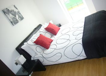 Thumbnail 2 bed flat for sale in Xq7, Taylorson Street South, Salford
