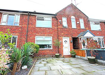 3 bed terraced house for sale in Jubilee Drive, Whiston, Prescot L35