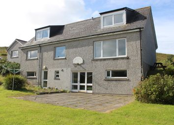 Thumbnail 5 bed detached house for sale in Heddle Road, Finstown, Orkney