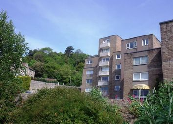Thumbnail 1 bed flat for sale in Becks Business Park, Warne Road, Weston-Super-Mare
