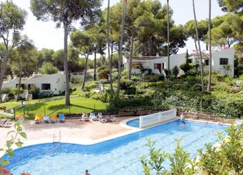 Thumbnail 2 bed villa for sale in Calahonda, Calahonda, Spain