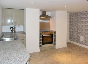 Thumbnail 1 bed terraced house to rent in Belle Vue Terrace, Guiseley, Leeds