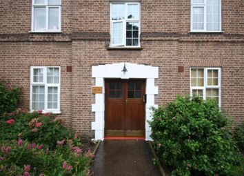 Thumbnail 4 bed flat to rent in Birkenhead Avenue, Kingston Upon Thames