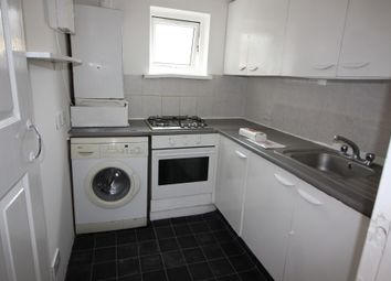 Thumbnail 4 bed triplex to rent in Katherine Road, East Ham