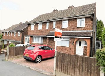 Thumbnail 3 bed semi-detached house to rent in Hanover Road, Rowley Regis