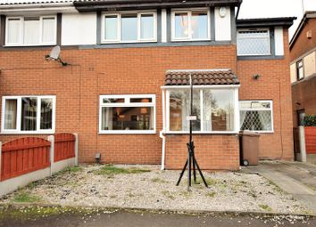 Thumbnail 4 bedroom semi-detached house for sale in Wham Bar Drive, Heywood