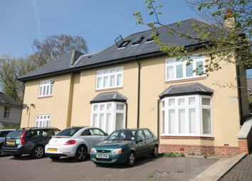 Thumbnail 8 bed flat to rent in St. Hilds Lane, Gilesgate, Durham