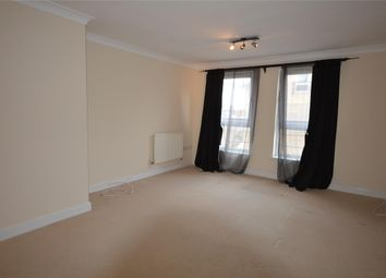 Thumbnail Flat to rent in Chatham House, Melbourne Road, Wallington, Surrey