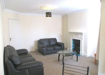 Thumbnail 2 bed flat to rent in Dartmouth Road, Brondesbury Park, London