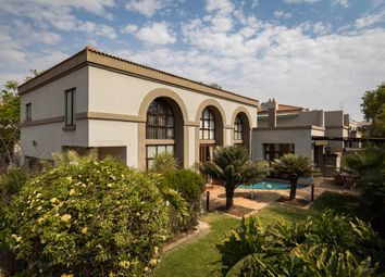 Thumbnail Detached house for sale in 4 Gleneagles Drive, Silver Lakes Golf Estate, Pretoria, Gauteng, South Africa