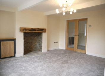 Thumbnail 3 bed terraced house to rent in Back Stone Hall Road, Eccleshill, Bradford