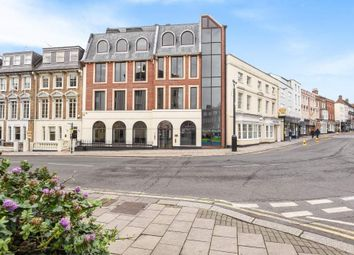 Thumbnail Office to let in Windsor Park House, Windsor