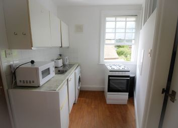Thumbnail 1 bed flat to rent in Woodcock Hill, Kenton, Harrow