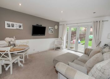 2 bed end terrace house for sale in Montpelier Close, Billericay CM12