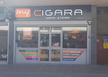 Thumbnail Retail premises to let in 2 East Walk, Harlow, Essex
