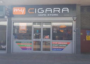 Thumbnail Retail premises to let in 2 East Walk, Harlow, Essex