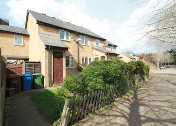 Thumbnail 3 bed property to rent in Timber Pond Road, Rotherhithe, London