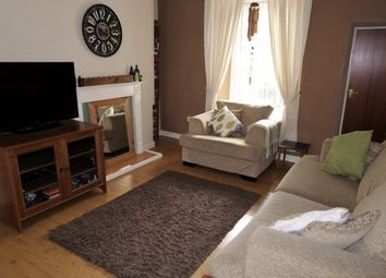 2 bed terraced house to rent in Watkin Street, Mount Pleasant, Swansea SA1