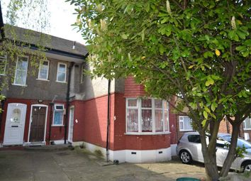 Thumbnail 2 bed maisonette for sale in Abbey Road, Newbury Park, Ilford