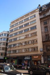 Thumbnail Business park to let in High Holborn, Bloomsbury