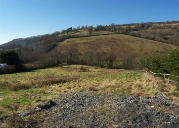 Thumbnail Land for sale in Pencader